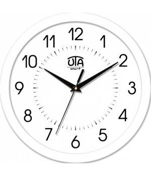 Недорогі настінні годинники 22 W 02