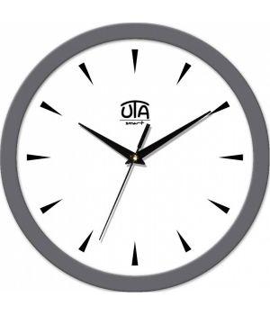 Недорогі настінні годинники 22 GY 05