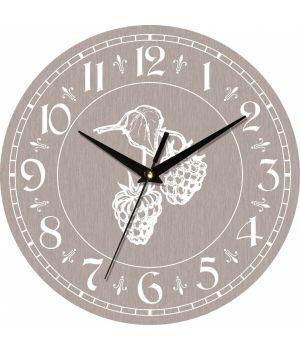 Недорогі настінні годинники З 09