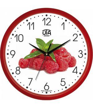 Недорогі настінні годинники 01 R 65