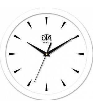 Недорогі настінні годинники 22 W 05