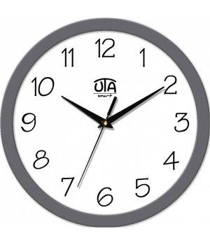 Недорогі настінні годинники 22 GY 12