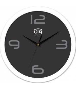 Недорогие настенные часы 21 W 25