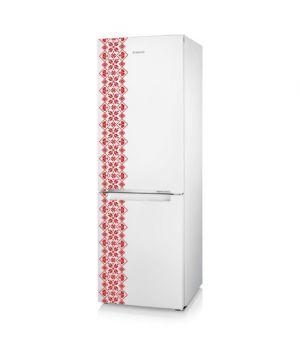 Вишиванка на холодильник 2