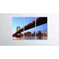 Красива модульна картина Prm827, 80х120 см