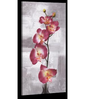 Оригінальна дизайнерська картина XP216, 50х100 см