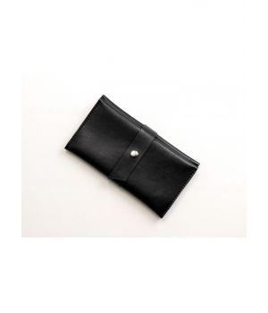 Кошелек MSH черный, 76480