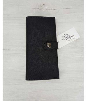 Стильний жіночий кошелек гаманець, 76398