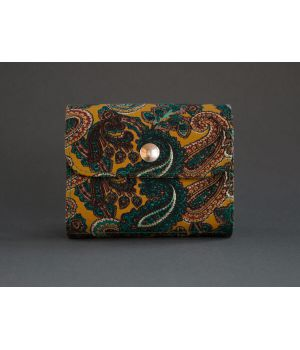Красивий дизайнерський гаманець, 76289