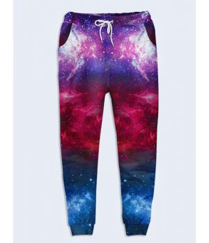 Жіночі штани Space