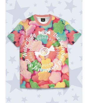 Футболка Candy
