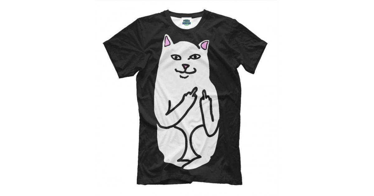 жалобы футболки с веселыми картинками ваш