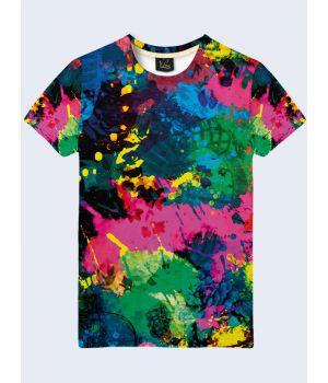 8d2c64ff5345b Интернет-магазин мужской одежды Апельсин - Купить мужскую одежду с ...