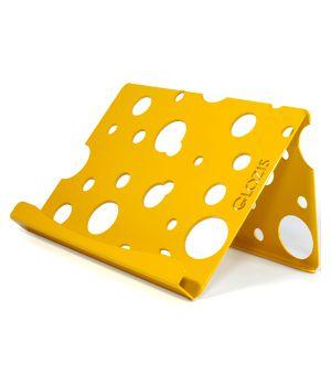 Підставка для планшета Cheese