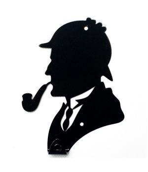 Вешалка настенная Holmes