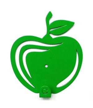 Вешалка настенная Apple