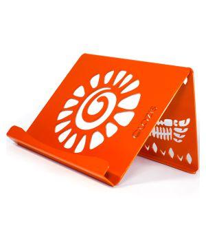 Підставка для планшета Totem