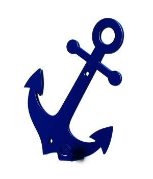 Вешалка настенная Anchor