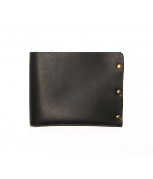 Красивый женский кошелек из натуральной кожи, 76876