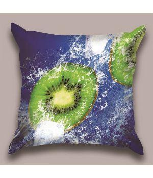 Декоративная подушка Экзотика