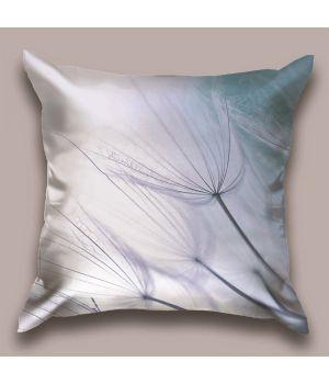Декоративная подушка Ранняя заря
