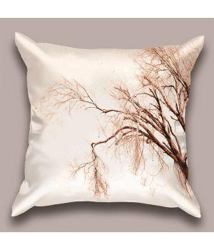 Декоративная подушка Осенний поклон