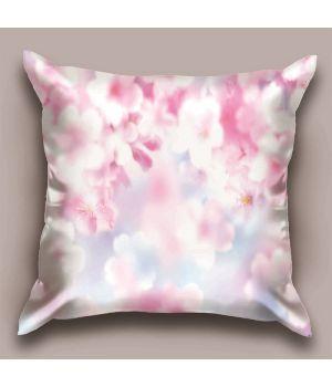 Декоративная подушка Романтика