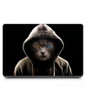 """Універсальна наклейка для ноутбука 15.6""""-13.3"""" Матовий 380х250 мм"""
