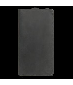 Портмоне v.2.0. олива 2 (кожа)