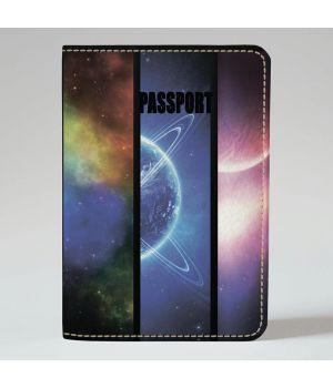 Обложка для паспорта 57926