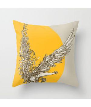 Подушка Icarus