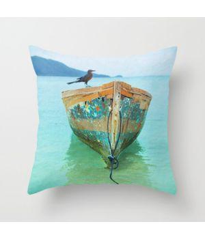 Подушка на диван BOATI-FUL