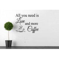 Все що тобі потрібно