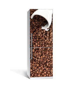 """Интерьерная наклейка """"Кофе"""""""