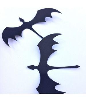 Набор Дракон