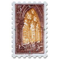 Постер Марка Glozis Espana