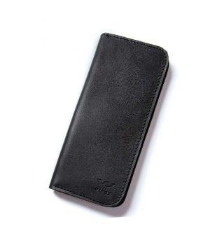Модное мужское кожаное портмоне, 76810