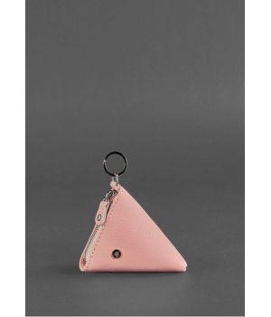 Монетница 2.0 пирамида, барби