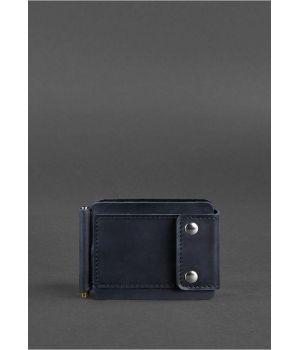 Чоловічий шкіряний кошелек гаманець, 76821