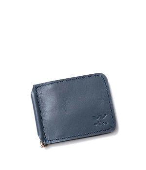 Мужской зажим для денег, банкнот, купюр, 76791