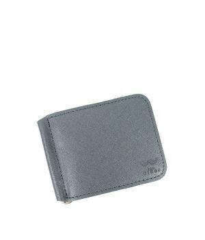 Мужской зажим для денег, банкнот, купюр, 76792