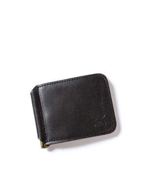 Мужской зажим для денег, банкнот, купюр, 76793