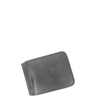 Мужской зажим для денег, банкнот, купюр, 76794