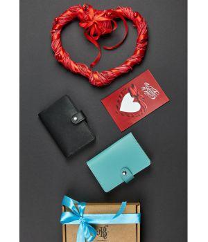 4b753e128e39 Купить женский кошелек в Украине   Недорого, акции, отзывы