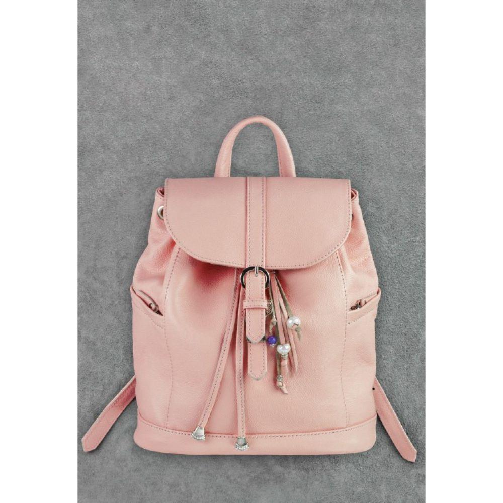 8d560bc6d3ff Кожаный рюкзак Олсен барби - Купить женские рюкзаки в Украине, цена ...