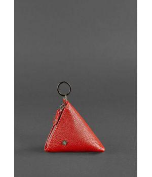 Монетниця 2.0 піраміда, рубін
