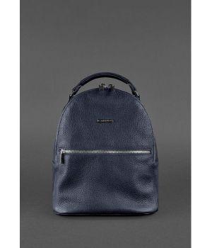 Мини-рюкзак Kylie синий