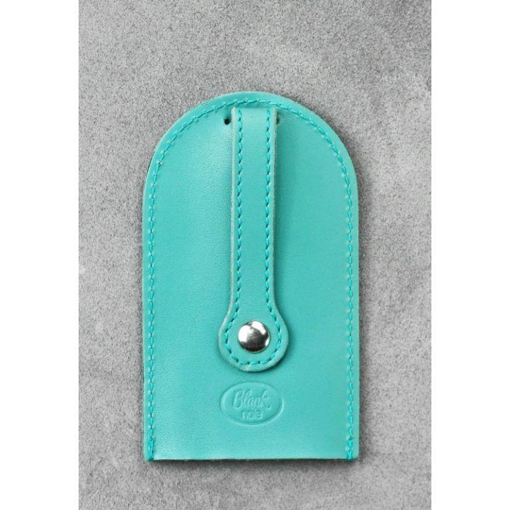 Ключница кошелек 2.0 Тиффани