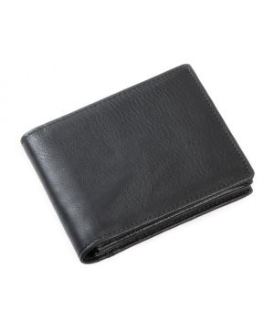 Портмоне TIDING BAG 8055A