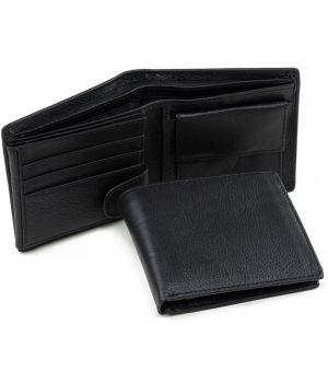 Портмоне Tiding Bag A7-261A